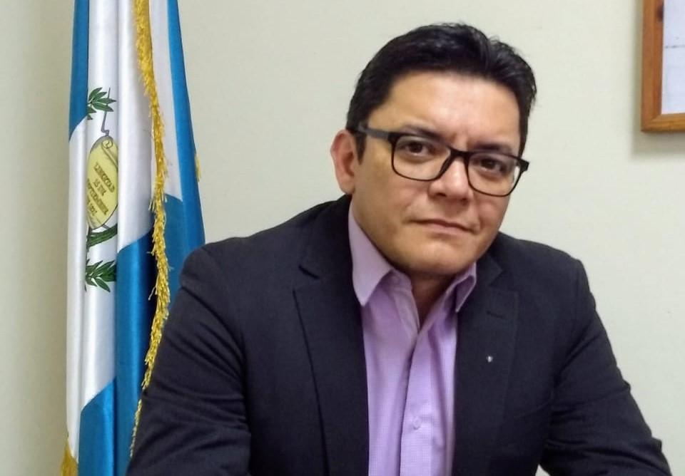 Iniciativa de reformas a la Ley Electoral podría ser presentada al Congreso por nuevos magistrados del TSE