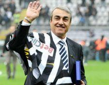Pietro Anastasi fue una de las grandes figuras del futbol italiano. (Foto Prensa Libre: Redes)