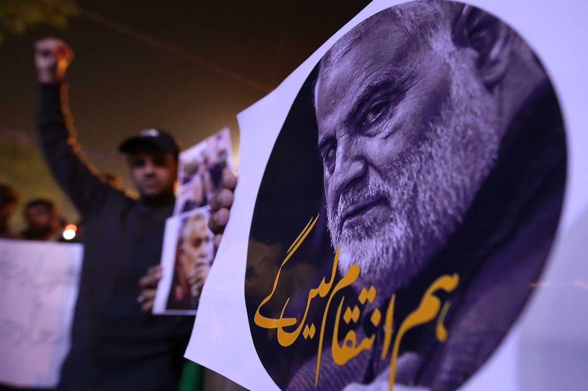 Estados Unidos e Irán: por qué el traductor de Google se ha vuelto protagonista en este conflicto