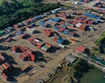 Informe de SAT evidencia falta de control en portuarias