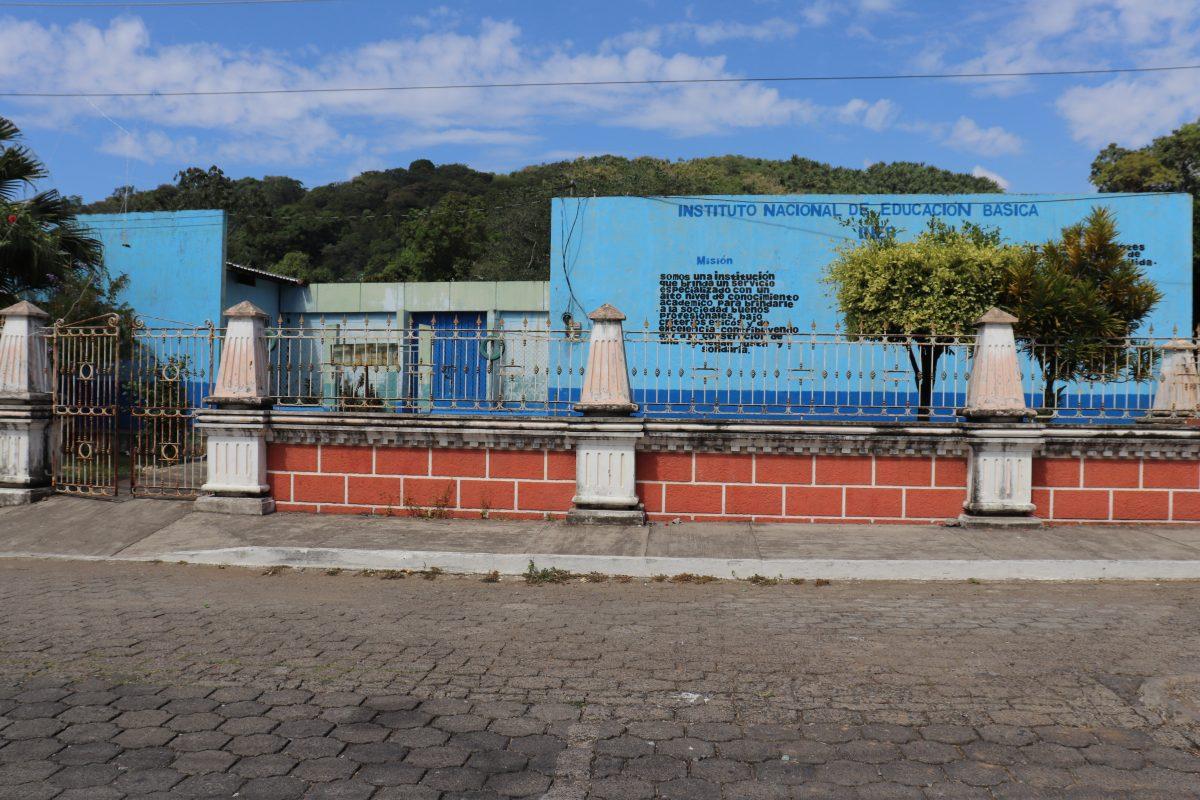 Modernizar el municipio de San Juan Bautista es prioridad para el nuevo alcalde