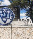La universidad de San Carlos amplió sus jornadas en beneficio de quienes trabajan y no pueden estudiar en horarios regulares. (Foto Prensa Libre: Andrea Domínguez)