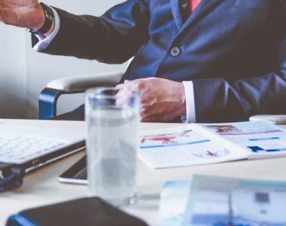(Debe de adueñarse de la estrategia de retención y fidelización de clientes. (Foto Prensa Libre: Shutterstock)