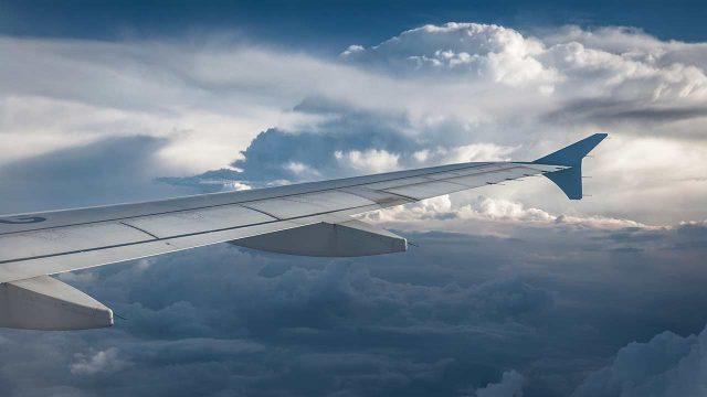 Aerolínea Despegar se prepara para comprar a su rival Best Day y ampliar su oferta en México