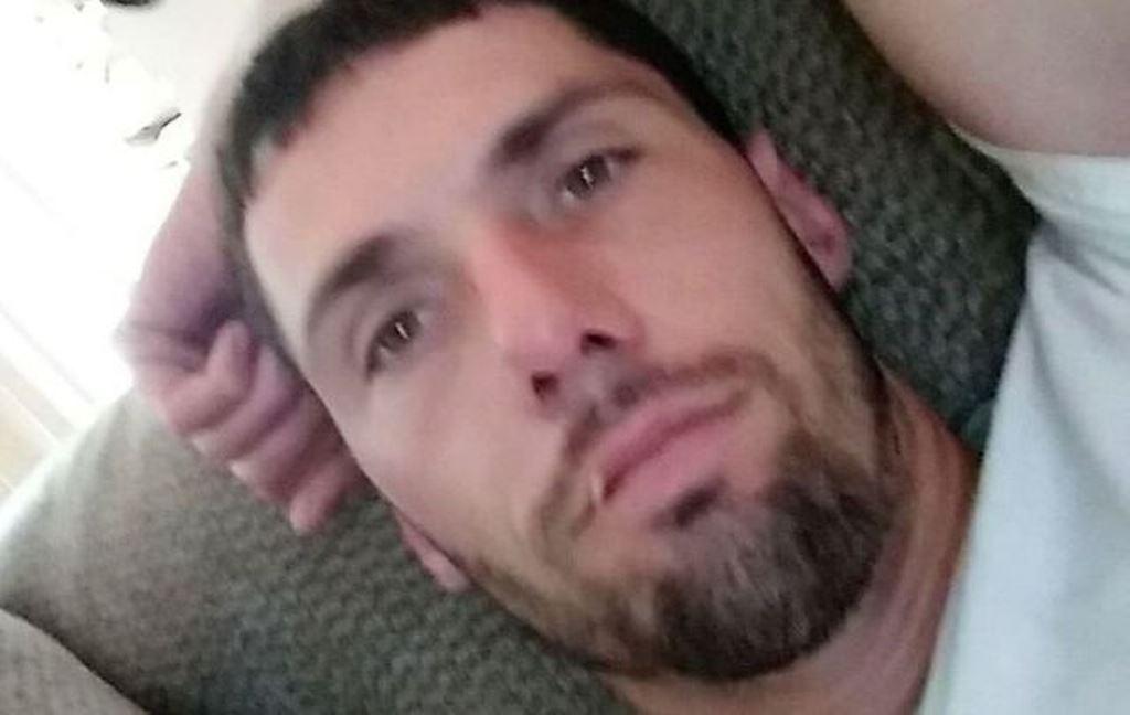 Hombre mata a su familia y hasta al perro en su casa en Estados Unidos