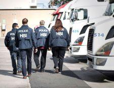 Fiscales abogaron por proteger la prerrogativa de proveer acceso a la justicia y asegurar la operación ordenada en las cortes. (Foto Prensa Libre: Hemeroteca PL)
