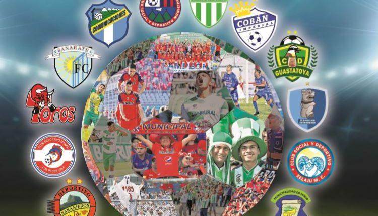 La Liga Nacional regresa está semana. (Foto Prensas Libre)