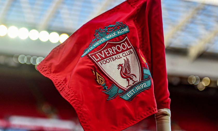 Liverpool se une a la galaxia Nike por una escandalosa suma de dinero