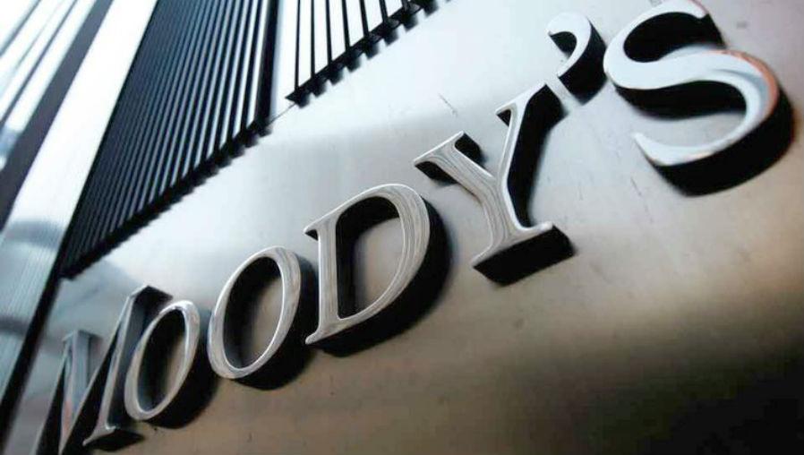Moody's ve negativa calidad crediticia de América Latina por tensión social