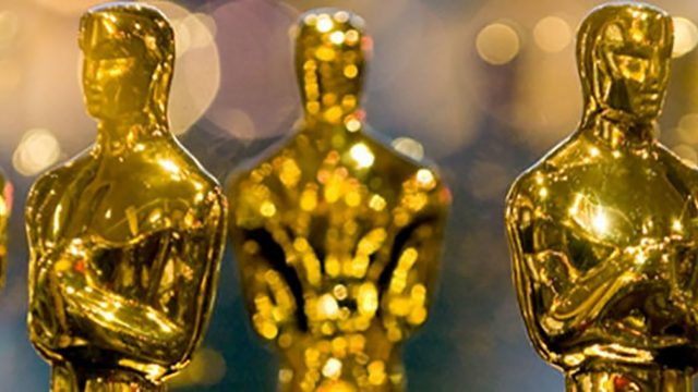 Los Premios Óscar 2020 se entregarán el 9 de febrero. (Foto Prensa Libre: Forbes)