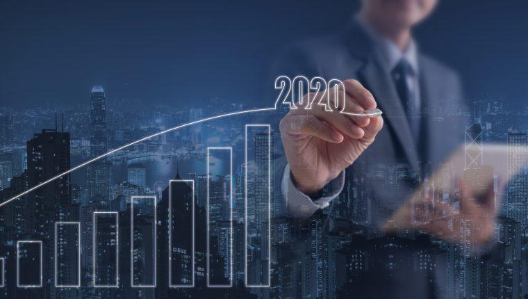 El BM prevé que cerca de la tercera parte de los mercados emergentes y las economías en desarrollo se desacelerarán este año como consecuencia de que el volumen de las exportaciones y las inversiones será menor al esperado. (Foto Prensa Libre: Shutterstock)