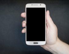 ¿Es conveniente rootear su dispositivo? Evalúe los beneficios y los riesgos. (Foto Prensa Libre: Servicios).