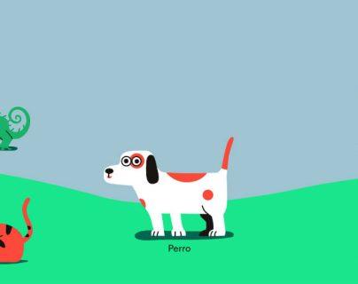 Spotify permite crear listas de música para mascotas. (Foto Prensa Libre: Spotify)