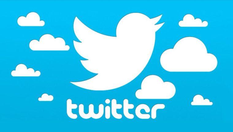 Twitter trabaja en nueva función que limitará las conversaciones. (Foto Prensa Libre: Hemeroteca PL)