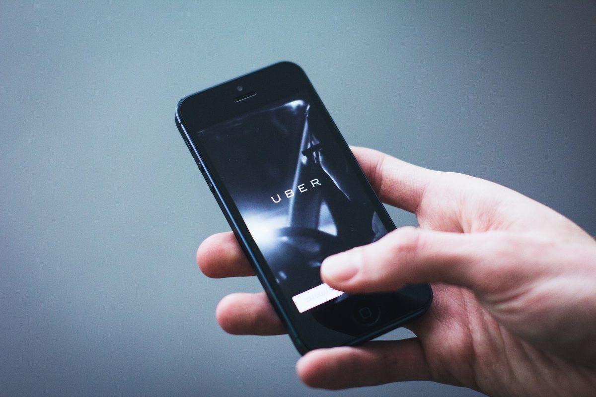 Uber dejará de operar en Colombia a partir del 1 de febrero de 2020
