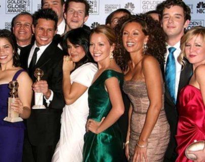 """Silvio Horta, creador de """"Ugly Betty"""", muere en Miami tras un aparente suicidio"""