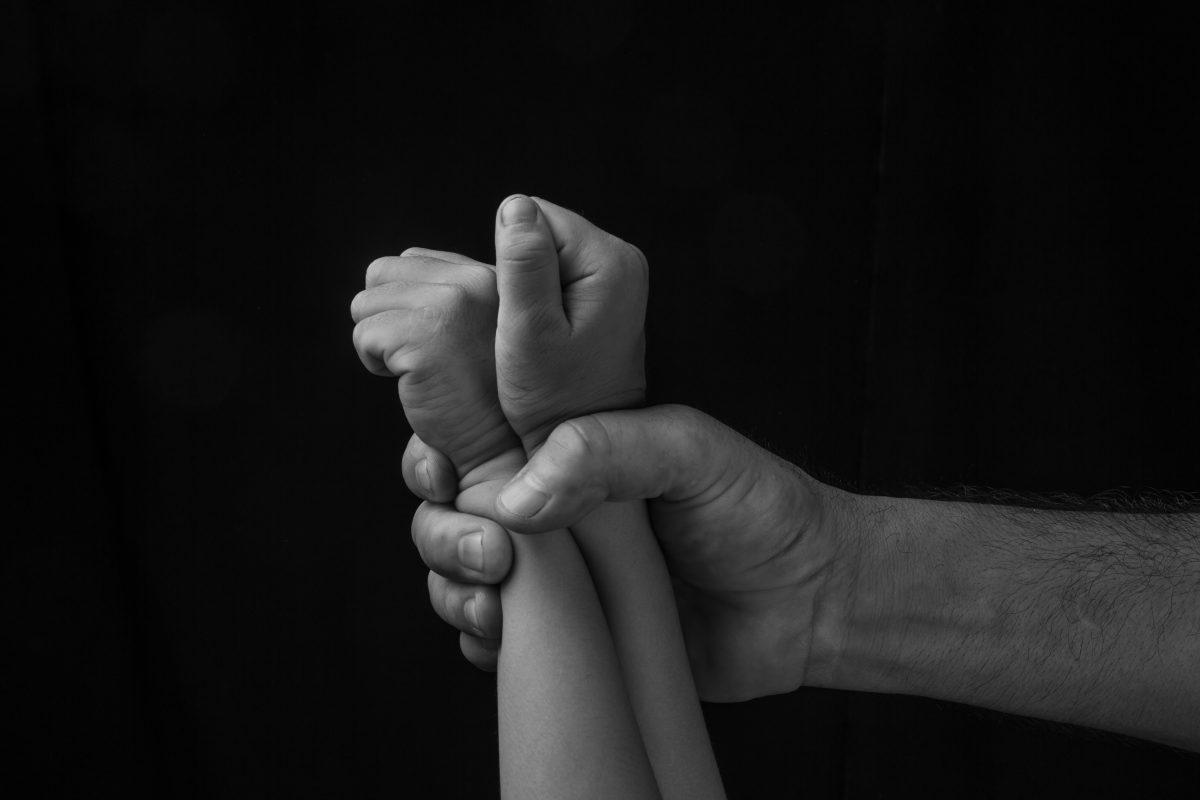 Nueve mil evaluaciones hizo el Inacif a menores víctimas de violencia sexual