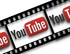 Denuncian que YouTube promueve el negacionismo climático con su algoritmo. (Foto Prensa Libre: Pixabay)
