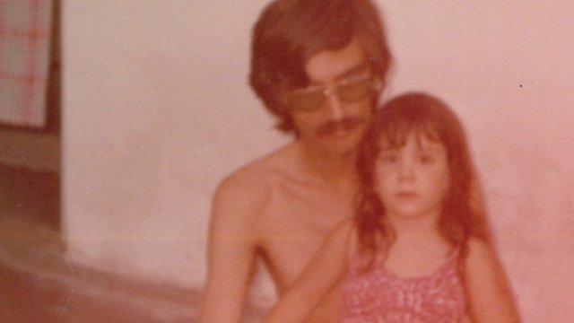 """""""Mi padre, el genocida"""": las hijas de militares y policías de Argentina que rompieron su silencio y contaron el """"secreto familiar"""""""