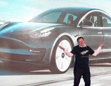 ¿Vale Tesla, la empresa de Elon Musk, realmente US$150.000 millones?
