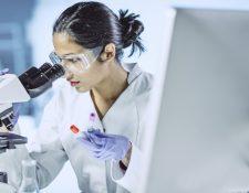 El estudio abre el camino para el desarrollo de pruebas que permitan detectar el cáncer con mucha más anticipación de lo que se puede en la actualidad.