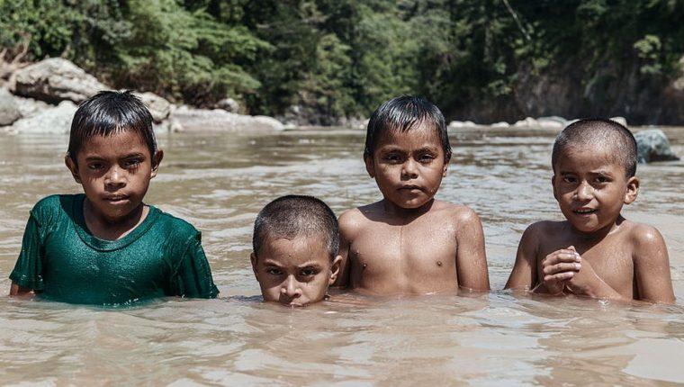 Honduras es uno de los países más desiguales de la región.