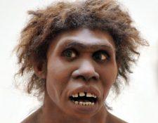 Los neandertales tenían costumbres muy parecidas al ser humano moderno, según recientes descubrimientos. GETTY IMAGES