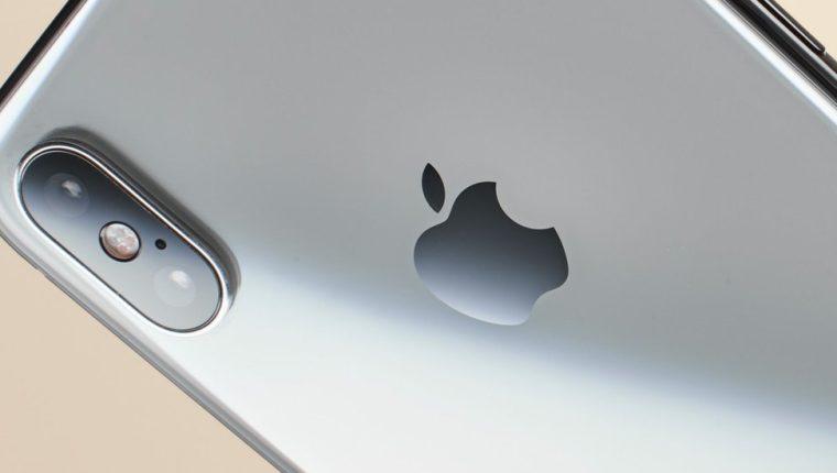 Apple ha lanzado en el pasado actualizaciones de software que hacen más lentos sus modelos de iPhone anteriores.