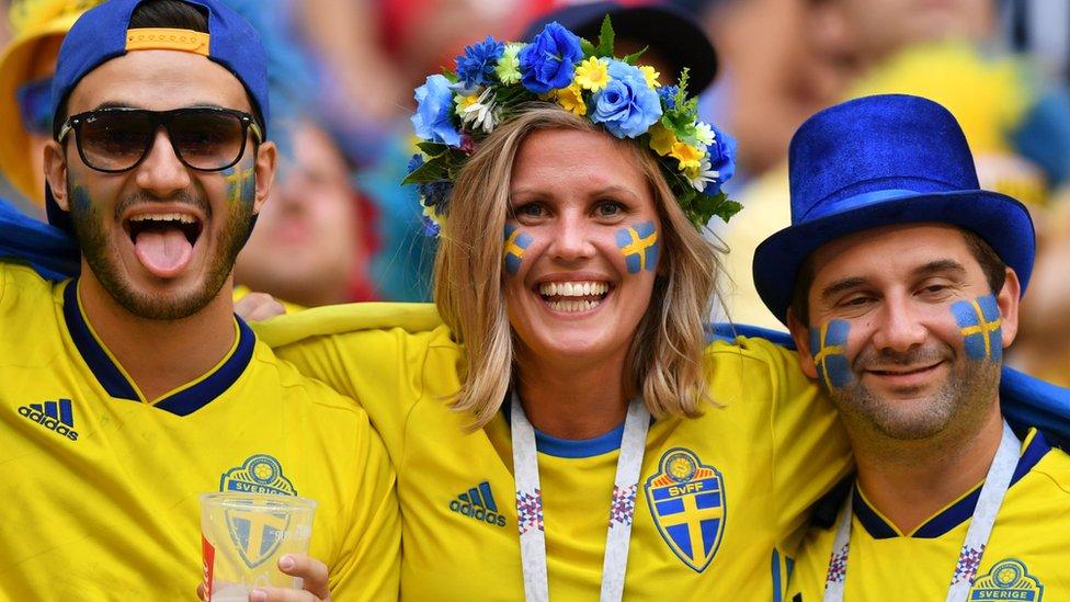 """Por qué la primer ministra de Finlandia dice que """"el sueño americano es más fácil de lograr en los países nórdicos"""" que en EE.UU."""