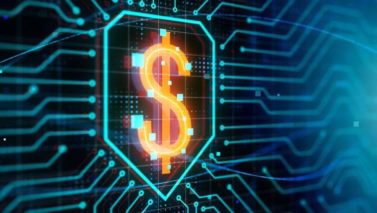 El dólar digital sería emitido por la Reserva Federal e intercambiable por el papel.