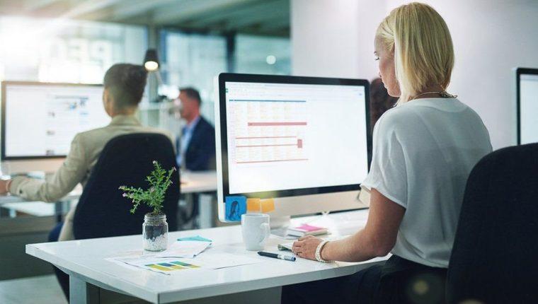 El objetivo del software es html5-dom-document-internal-entity1-quot-endcrear una transparencia sin precedenteshtml5-dom-document-internal-entity1-quot-end dentro de las compañías.