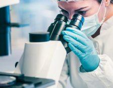 El compuesto descubierto fue capaz de matar 35 tipos de bacterias potencialmente mortales, dijeron los investigadores.