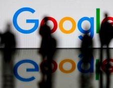 La mayoría de la gente no pasa de la primera página cuando hace una búsqueda en Google.