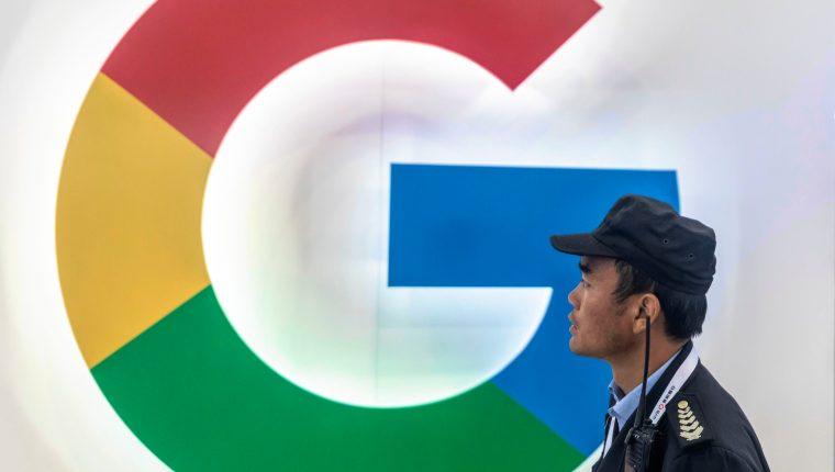 Google provee a los usuarios información sobre las condiciones de los países durante la pandemia. (Foto Prensa Libre: Hemeroteca PL)