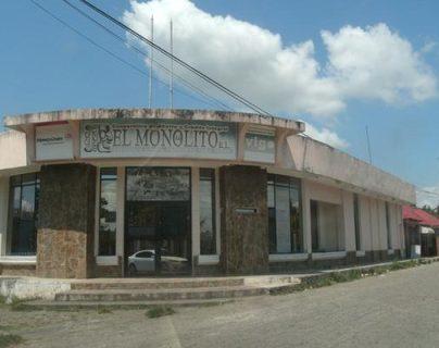 Condenan a 4 años de prisión a quienes se beneficiaron por la defraudación de Q48 millones de la Cooperativa El Monolito