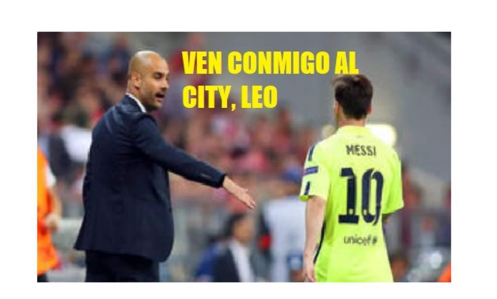 Memes de la eliminación del FC Barcelona de la Copa del Rey 2020