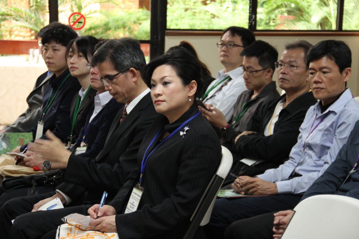 La misión comercial que busca incrementar las exportaciones de café guatemalteco a Taiwán
