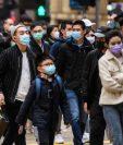 La economía de China y de otros países, así como diversos productos está siendo impactada por la emergencia debido al coronavirus. (Foto, Prensa Libre: Hemeroteca PL).