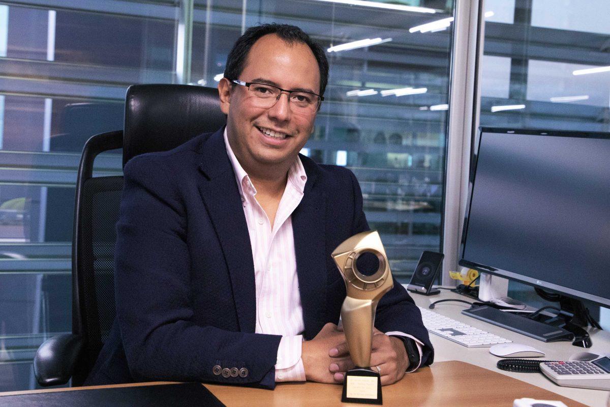 Agencia de publicidad pone a Guatemala ante los ojos del mundo