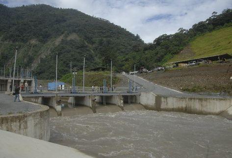 Hidroeléctrica Pontila: Inab advirtió sobre daño en ecosistema en área del proyecto
