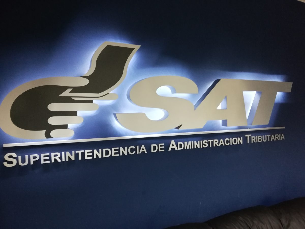 Estos son los 14 candidatos que el Directorio de la SAT entrevistará para elegir superintendente