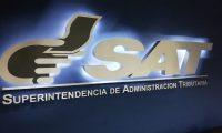 Guatemala debe mejorar la carga tributaria para los próximos dos años por recomendación de organismos financieros internacionales y agencias de calificación, según el ministro Álvaro González Ricci. (Foto Prensa Libre: Hemeroteca)