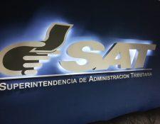Adriana Estévez Clavería y Alejandro González Portocarrero, fueron elegidos por el presidente Alejandro Giammattei para integrar el Directorio de la SAT para un periodo de cuatro años. (Foto Prensa Libre: Hemeroteca)