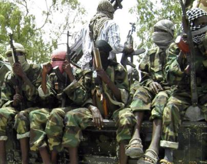 Saqueos y ataques a dos localidades en el norte de Nigeria dejan el saldo de treinta personas muertas