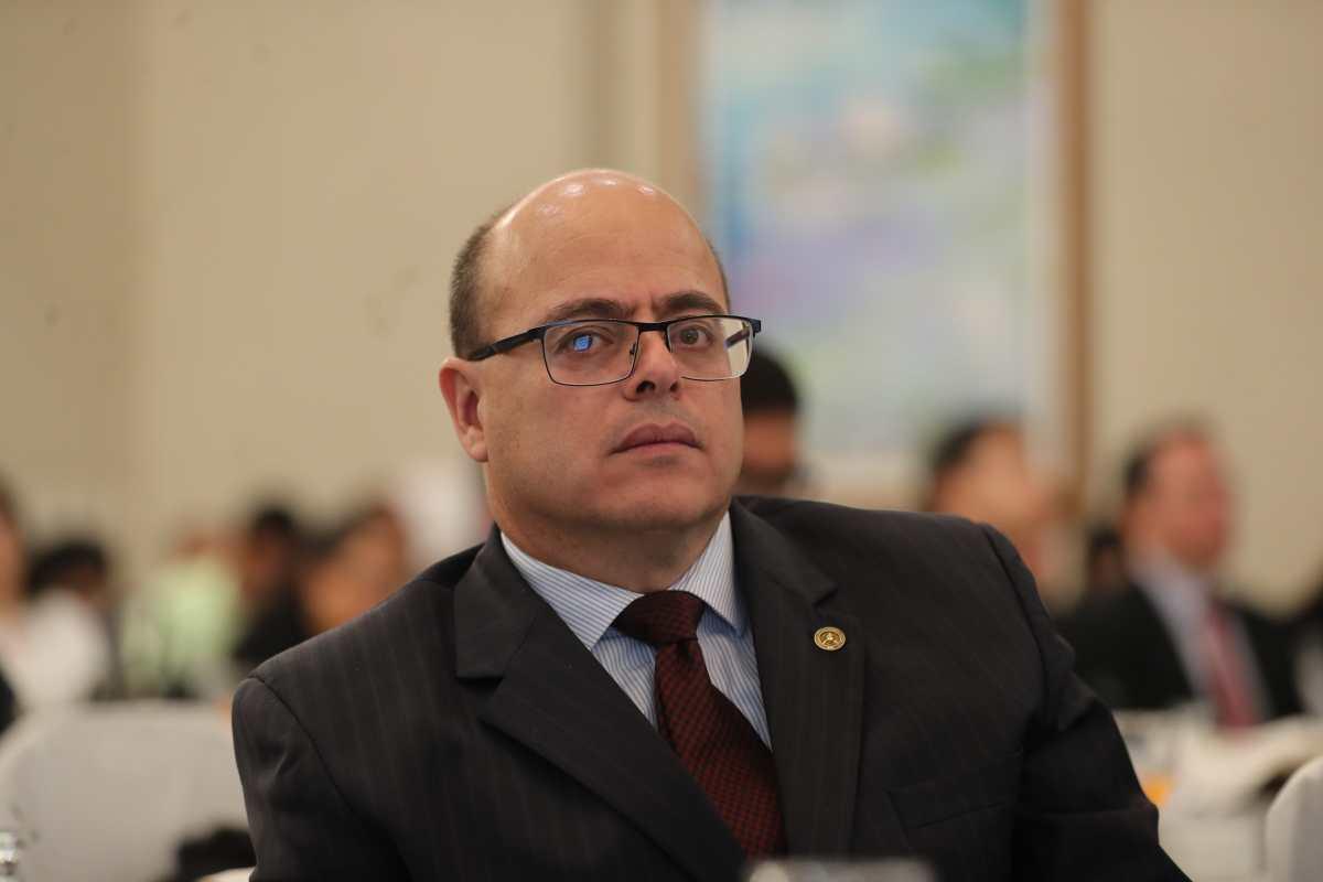 ¿Por qué en Guatemala no se cumplen las metas de recaudación de impuestos?