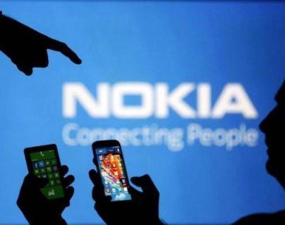 El Mobile World Congress no contará con la participación de varias empresas como Nokia, cuyos directivos han tomado precauciones extremas ante la propagación del coronavirus. (Foto HemerotecaPL)
