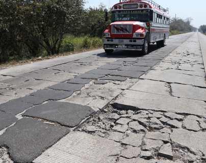 Presupuesto 2021: Diputados desechan modelo de carreteras por alianza público-privada