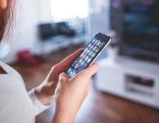 Ciberdelincuentes utilizan plataformas conocidas para robar datos. (Foto Prensa Libre: Forbes)