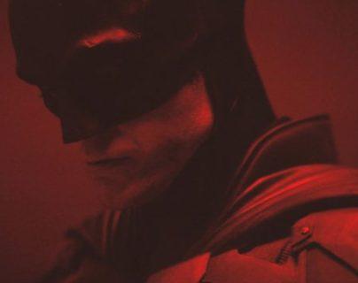 Robert Pattinson portará el traje de Batman. (Foto Prensa Libre: Forbes)