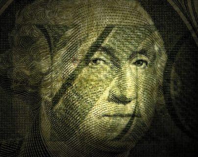 El dólar recupera terreno al propagarse el coronavirus a nivel mundial. (Foto Prensa Libre: Staff Forbes)